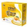 芒果牛奶礼盒 280ml