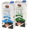 正谷澳洲牛奶