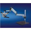 ASOM-600台式手术显微镜