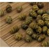 藤木类石斛