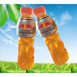 瓶装维生素运动饮料 全国招商 代理 功能饮品 红牛口感