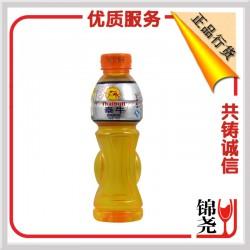 特价批发泰牛营养素饮品500Ml 玛咖能量功能饮料饮用水可混批