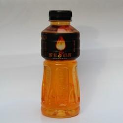 460毫升瓶装果味型营养素饮品 金卡8小时 低价批发功能饮料招商