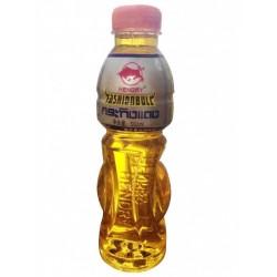供应【功能饮料】维生素饮品、