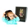 VAR201 视觉强化测听