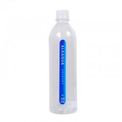 统一A水阿夸卡天然矿泉水  优质饮用天然水570mlx15瓶