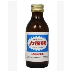 力保健保健饮料 150ml*10瓶 抗疲劳调节血脂功能