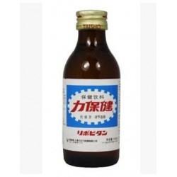力保健 保健饮料150ml *40瓶 抗疲劳调节血脂