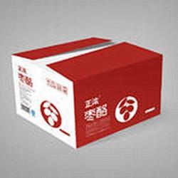 诚招大红枣饮料区域代理