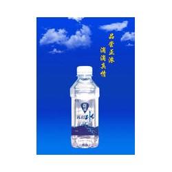 品牌苏打水项目合作|苏打水饮料品牌代理