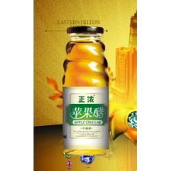 供应正浓苹果醋|苹果醋招商|苹果醋品牌