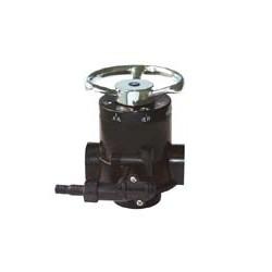 自来水过滤器  水处理配件 树脂 滤袋 反渗透膜 RO膜批发