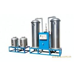 2014新型浮动床钠离子交换器 厂家直销 火爆销售中