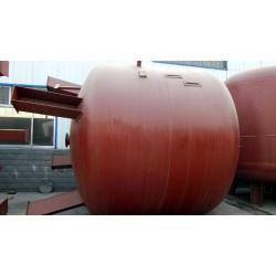 100吨水质净化水设备  山东汇泉专业生产