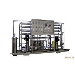 济宁实验室反渗透纯水设备 厂家直销
