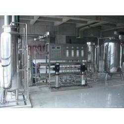 泰安纯水设备 规格最齐全的反渗透设备生产厂家