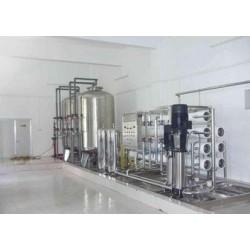 济宁水厂 规格齐全的桶装水处理设备厂家