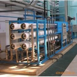 纯水设备 大型纯水设备厂家直销