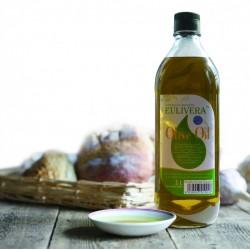 厂家批发西班牙特级初榨橄榄油 婴儿辅食 孕妇护肤 食用 油中贵族