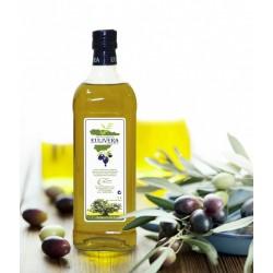 厂家批发进口特级初榨橄榄油 婴儿辅食 孕妇护肤 食用 油中贵族