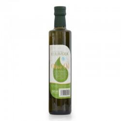 热卖原装进口特级初榨橄榄油500ml 健康食用油 清真食品 新店促销