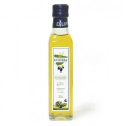 原装进口奥利雅兰橄榄油250ml 西班牙进口特级初榨橄榄油  食用油