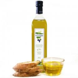 厂家直销 西班牙原瓶进口特级初榨橄榄油750ml 食用护肤 一手货源
