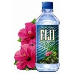 FIJI 斐济天然矿泉水 斐济群岛 进口水1000ml*12(整箱装) 正品