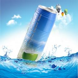 泰国进口原装雅美YAMI COCONUT100%纯椰汁520ml 椰子水果蔬汁饮料