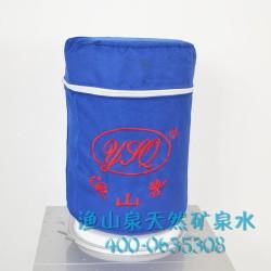 山东荣升厂家专业生产饮用纯净水 渔山泉高品质桶装矿泉水