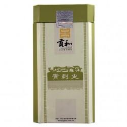 丽江贡和青刺尖茶保健茶 祛火清肠 痔疮茶 牙龈痛茶150g厂家直销