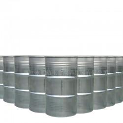 厂家批发丽江贡和特级青刺果油 食用油 降三高天然植物油 直销