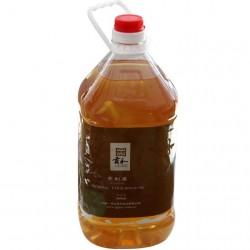 丽江贡和纯天然青刺果油 有机天然食用油 降三高食用油 全国招商
