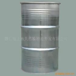 丽江贡和供应纯天然云南红花籽油高端散装食用油 厂家批发