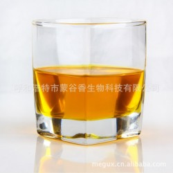 CCTV央视广告强力支持,蒙谷香亚麻籽油!