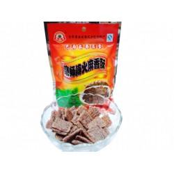 厂家直供批发火麻香酥:世界长寿乡广西特产礼品团购养生食品