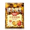 红枣核桃粉