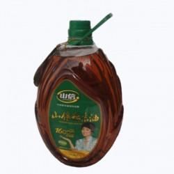 稻米油     山信    16000ppm5LX4   植物油批发