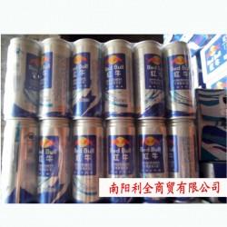 8倍红牛  红牛强化型饮料250ml*24