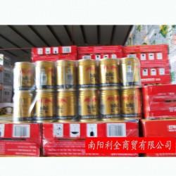 红牛碳酸饮料  250ml*24
