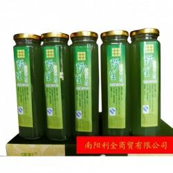 野生猕猴桃汁     280mlx15瓶