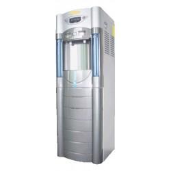 家用净水器 柜式能量水机(冰热型)ehm-012