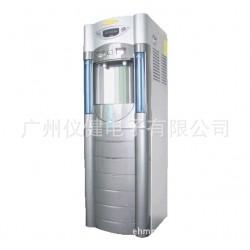 尊贵式能量水机 冷热款 饮水机 直饮水机  ehm-011
