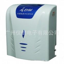 供应:高能量净水机6级,7级,8级,9级ehm-010
