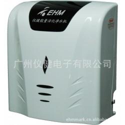 供应能量水机 直饮水机 ehm-010