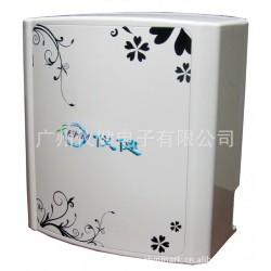 供应制水机 直饮水机ehm-010