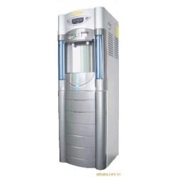 仪健柜式能量饮水机(冷热型)ehm-012