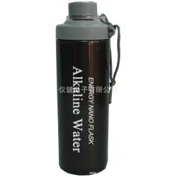 批发纳米水杯 850ml能量水杯nano cup ehm-c3