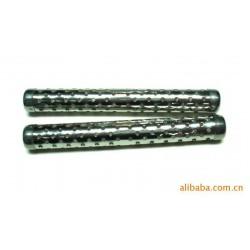 供应能量水棒 活水棒 Alkaline Water Stick ehm-s2
