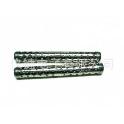 供应 能量水棒  碱性能量水棒、活水棒、氢水棒、活水宝ehm-j1